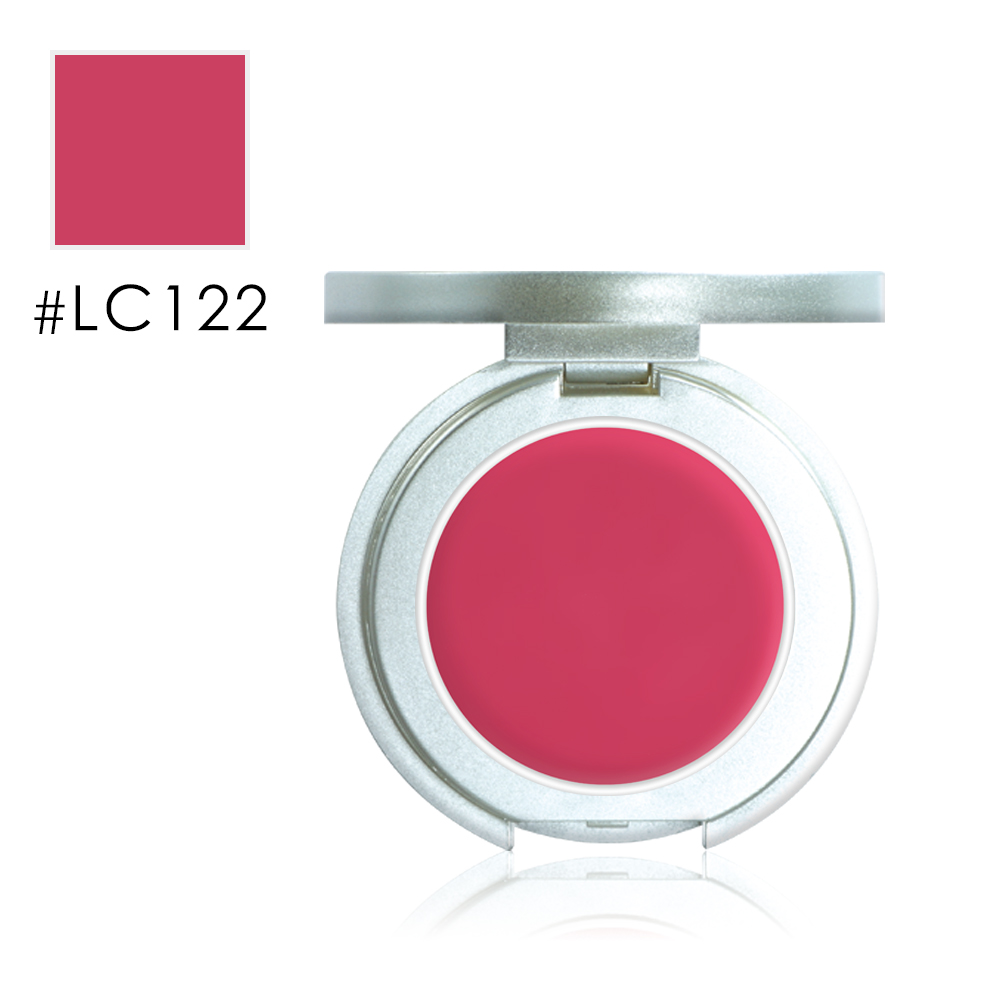 采沁唇蕊-經典唇色系列 Lip Rouge