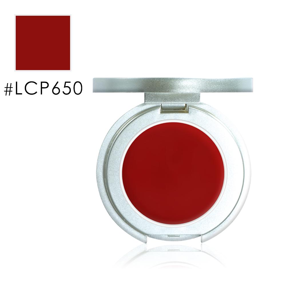 采沁唇蕊-艷光唇色系列 Lip Rouge