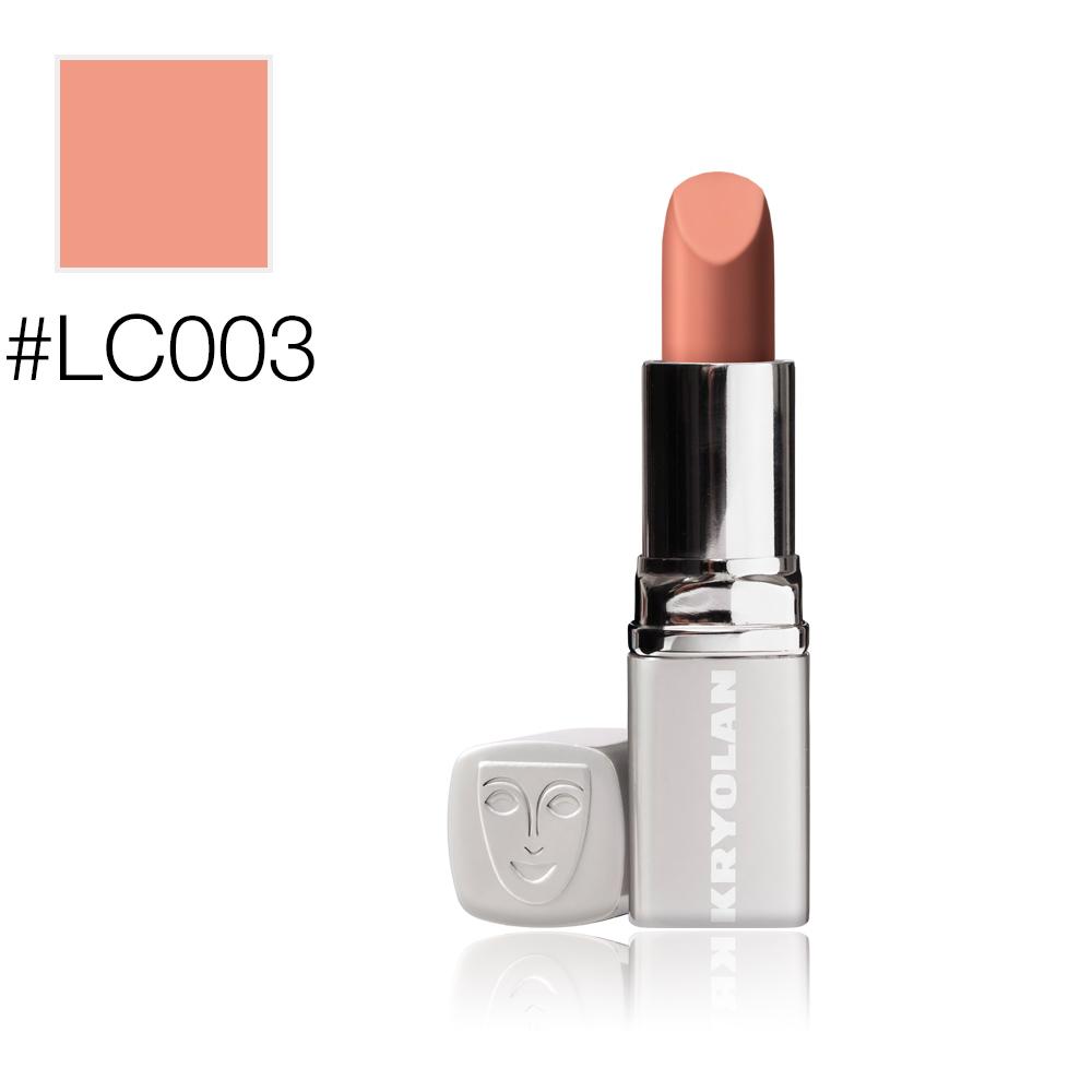 打啵持色唇膏-水光潤澤系列 Lipstick Classic