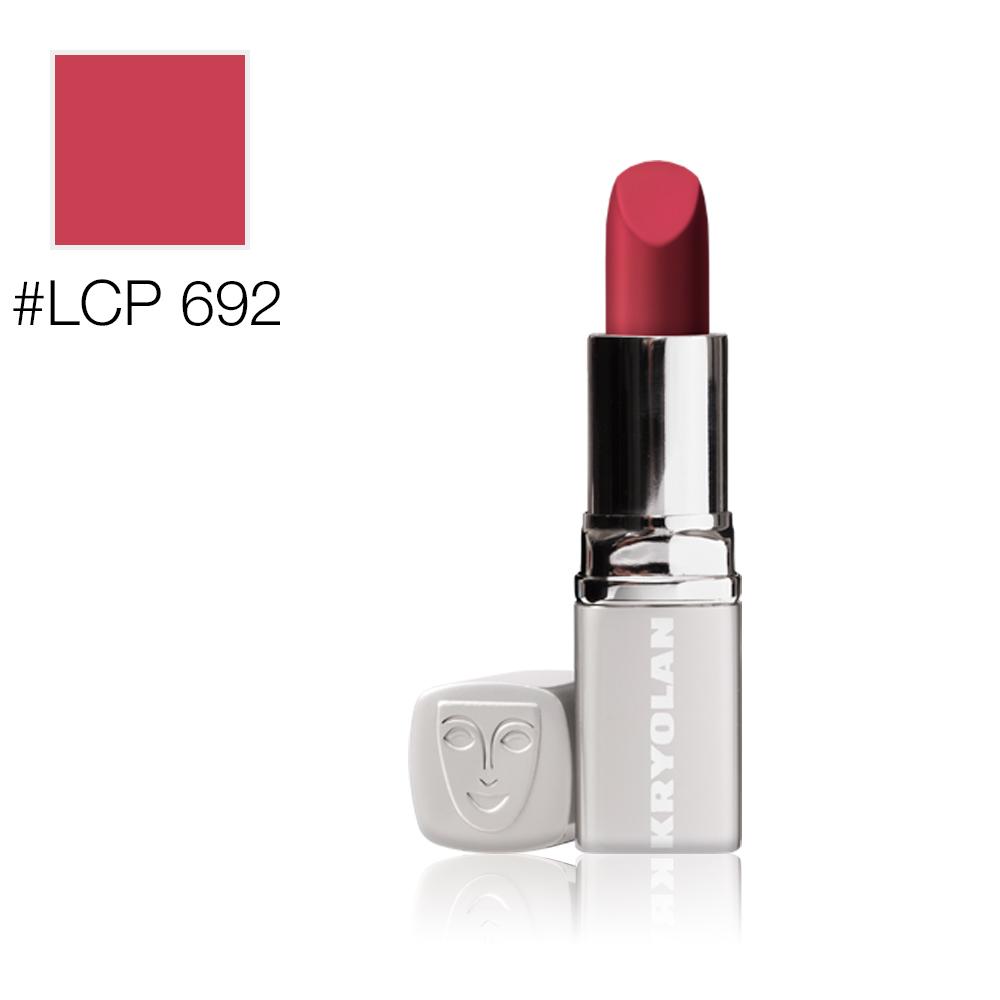 打啵持色唇膏-細緻珠光系列 Lipstick Pearl